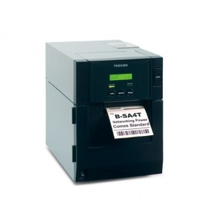 Mid Range Label Printers